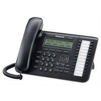 Panasonic Telefon  kx-nt543
