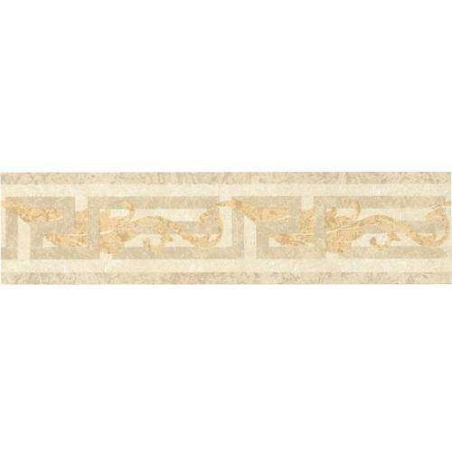 PALACE LIVING GOLD Fascia Foglia Levigata Almond 9,8 x 39,4 9,8x39,4 (P-31) od 7i9.pl Wszystko  Dla Domu
