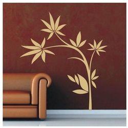 Deco-strefa – dekoracje w dobrym stylu Japoński 9 szablon malarski