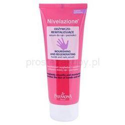 Farmona Nivelazione serum do rąk i paznokci + do każdego zamówienia upominek. - sprawdź w wybranym skl