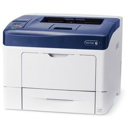 Xerox Phaser 3610 z kategorii [drukarki atramentowe]