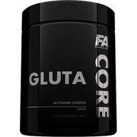 Fa core  glutacore - 400g - orange