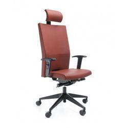 Krzesło obrotowe Playa 12SL Profim