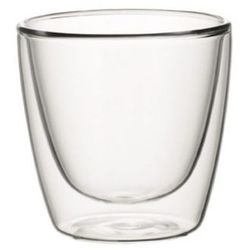 Villeroy & Boch - Artesano Hot Beverages Szklanka L pojemność: 0,42 l