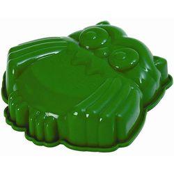 Pavoni Forma do ciasta sowa