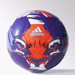 Adidas Piłka nożna  freefootball ag s15437, kategoria: piłka nożna