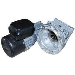Ewmar-ness Motoreduktor groszek 2 4,5 obr/min