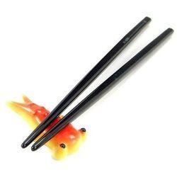 Alessi Pałeczki do sushi lily pond