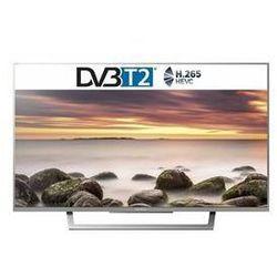 TV KDL-32WD757 marki Sony