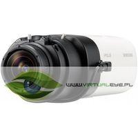 Kamera Samsung SNB-9000, 179