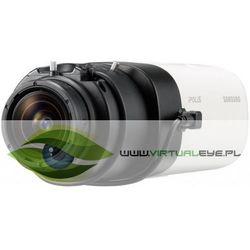 Samsung Kamera  snb-9000, kategoria: pozostałe akcesoria do telewizji przemysłowej