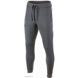 SStyle Jogger Dark Grey, spodnie męskie Under Armour