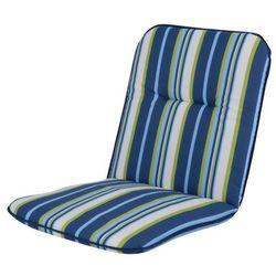 Patio Poduszka na krzesło atholl paski (5904134031891)