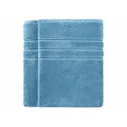 Miomare® ręcznik kąpielowy 100x150 cm, 1 sztuka (4056233473520)