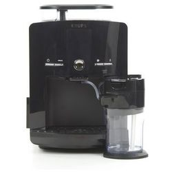 EA8298 marki Krups z kategorii: ekspresy do kawy