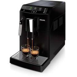 HD 8821 marki Philips - ekspres do kawy