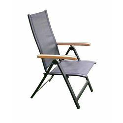 Rojaplast krzesło angela zwc-63 (610/12) (8595226703320)