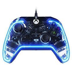 Kontroler PDP Afterglow Xbox ONE + DARMOWY TRANSPORT! + Zamów z DOSTAWĄ JUTRO!