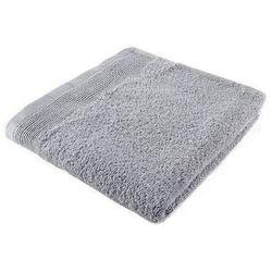 Ręcznik JUSTYNA 50x90 szary MISS LUCY, 4896-20180313114209-20180313114510-20180313114753