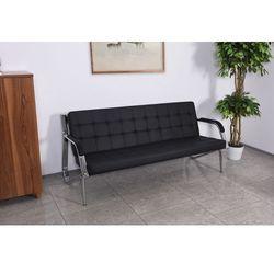 Sofa 3-osobowa S009, S009 sofa