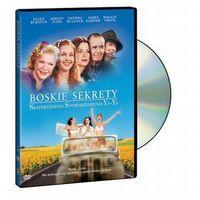 Galapagos films Boskie sekrety siostrzanego stowarzyszenia ya-ya (7321910233085)