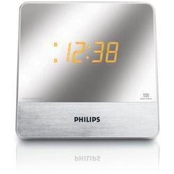 Philips AJ3231