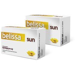 Belissa Sun 60 draż (drażetki)