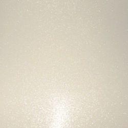 Grafiwrap Folia wylewana bezbarwna perłowa metaliczna połysk szer 1,52m sd000