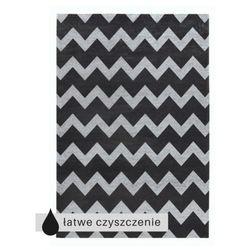 Carpet Decor:: Dywan Clif Shade 160x230cm
