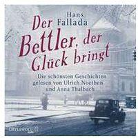 Der Bettler Der Gluck.. (9783869521503)