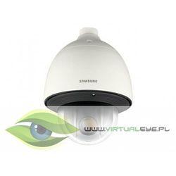 Kamera Samsung SCP-2373HP (kamera przemysłowa)