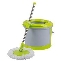 Florentyna Mop obrotowy praktyczna nela (5901832355038)