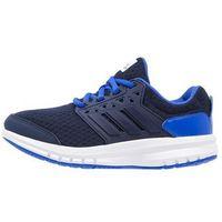 adidas Performance GALAXY 3 Obuwie do biegania treningowe collegiate navy/blue, kup u jednego z partnerów