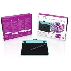 Wacom Intuos Comic S CTH-490C - produkt z kategorii- Tablety graficzne