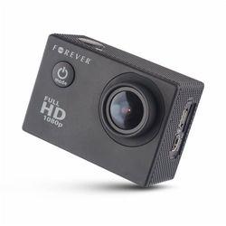 Forever  kamera sportowa sc-200 - blisko 700 punktów odbioru w całej polsce! szybka dostawa! atrakcyjne raty