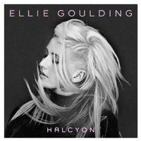 Universal music Halcyon
