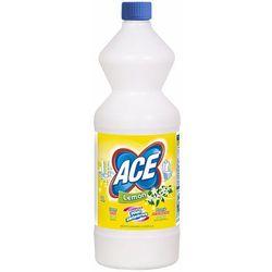 ACE 1l Cytrynowy Płyn wybielający - produkt dostępny w bdsklep.pl