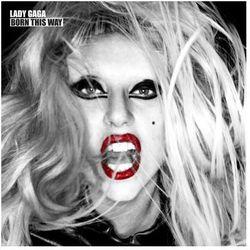 Born This Way 2LP z kategorii Pop