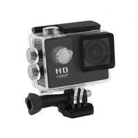 Qoltec Kamera sportowa wodoodporna  2.0
