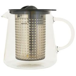Finum tea control 0,8 l zaparzacz