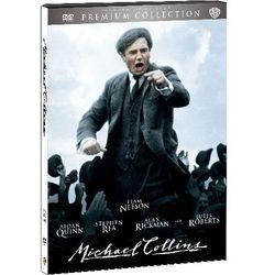 Michael Collins (DVD) - Neil Jordan - produkt z kategorii- Filmy obyczajowe