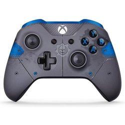 Kontroler MICROSOFT XboxOne S Gears of War 4 + DARMOWY TRANSPORT! + Zamów z DOSTAWĄ JUTRO!