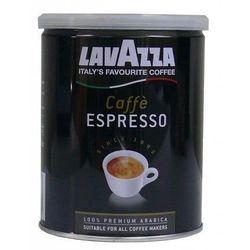 Kawa mielona Lavazza l'Espresso Italiano 250g (kawa)