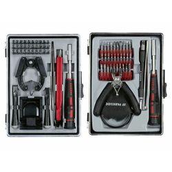 Parkside® narzędzia do mechaniki precyzyjnej, 1 ze