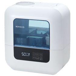 Boneco  u700 - nawilżacz ultradźwiękowy. sklep partnerski.tel: 22 8461107.