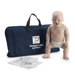 FANTOM PRESTAN, NIEMOWLĘ NIEMOWLAK CPR-AED - produkt z kategorii- Pozostałe artykuły medyczne
