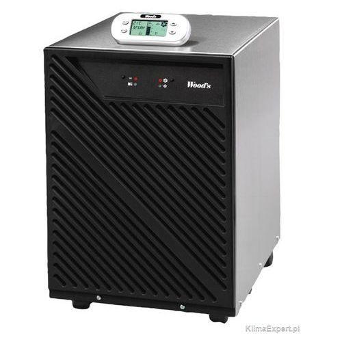 Osuszacz powietrza WOODS TDR28S, kup u jednego z partnerów