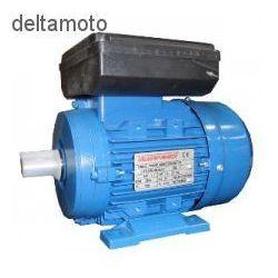 Silnik elektryczny 0,55KW, 2800 obr./min - produkt z kategorii- Pozostałe narzędzia