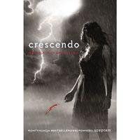 Crescendo (2011)
