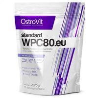 Standard WPC80.eu 2270g OstroVit (5902232610802)